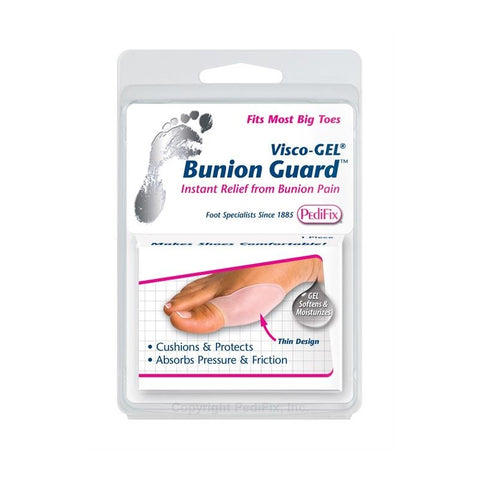 Pedifix® Visco-GEL® Bunion Guard™