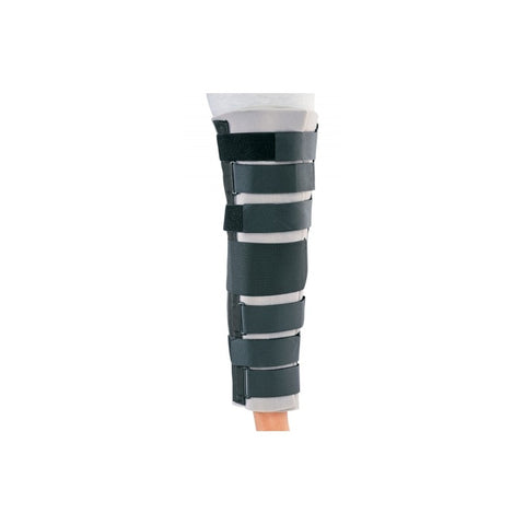 Procare® Universal Foam Knee with Loop Lock Closure