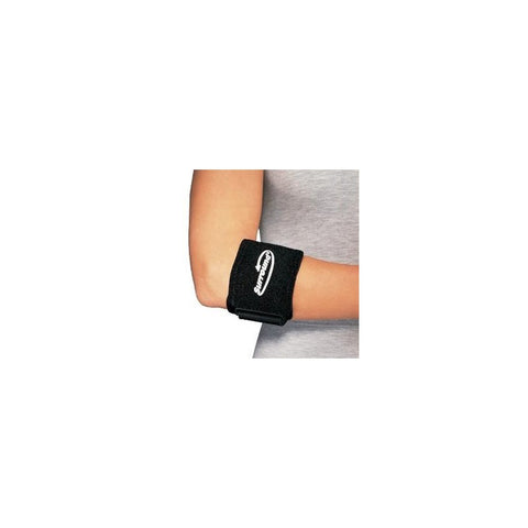 Procare® Universal Surround™ Tennis Elbow