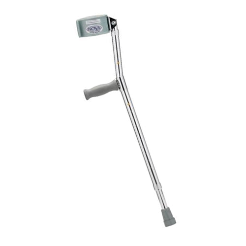Sheridan Surgical :: Supplying home medical equipment and compression