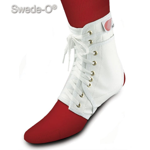 Swede-O® Ankle Lok®