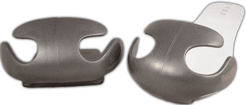 Darco® Body Armor® Toe Guard