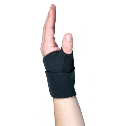 Trimable™ Thumb Orthosis