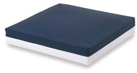 Blue Chip Medical Producers Wheelchair Cushions Gel Pro® Elite