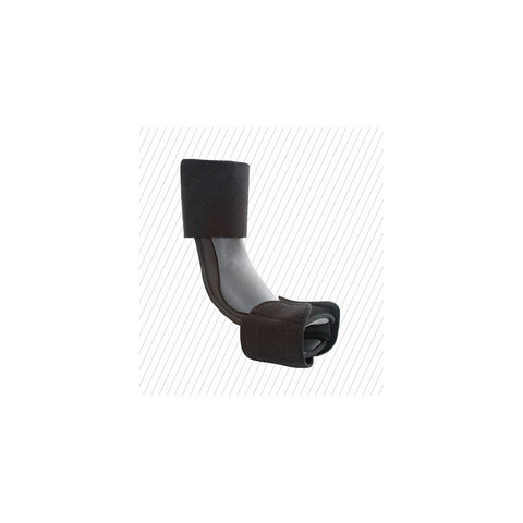 United Ortho Dorsal Night Splint