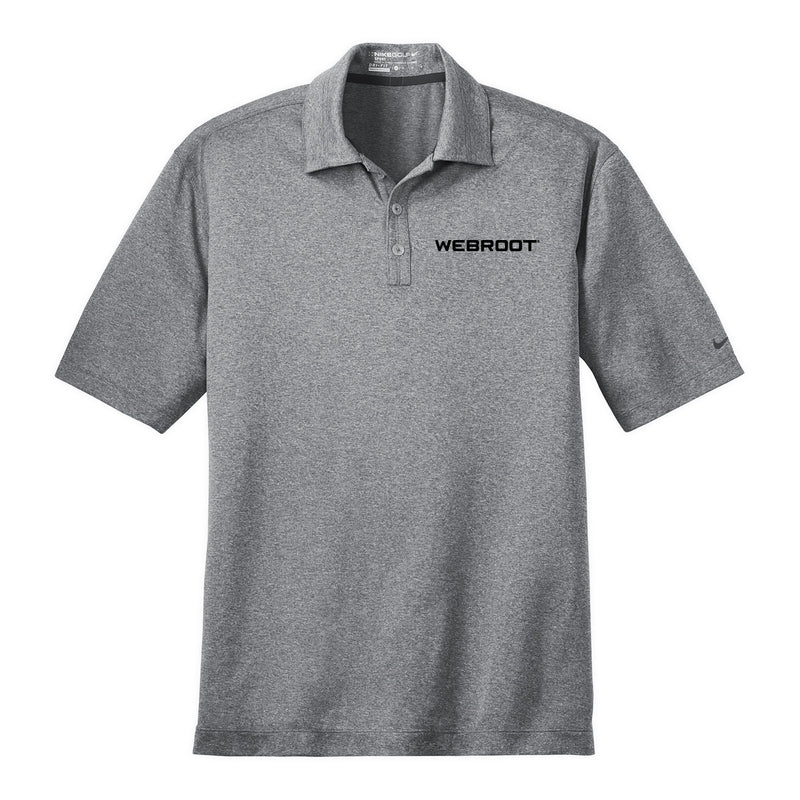 Nike Golf Men's Dri-FIT Polo