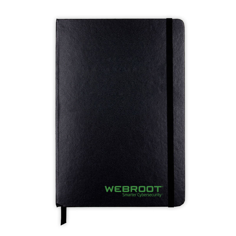 Essential Journal