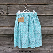 The Joyful Skirt™