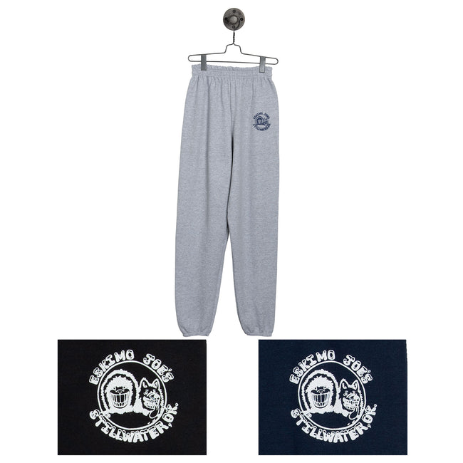JOE'S ADULT SWEATPANTS - JASP