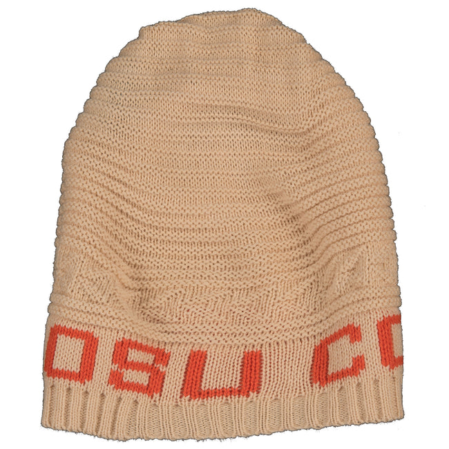 OSU LEISURE KNIT HAT - OSULKH