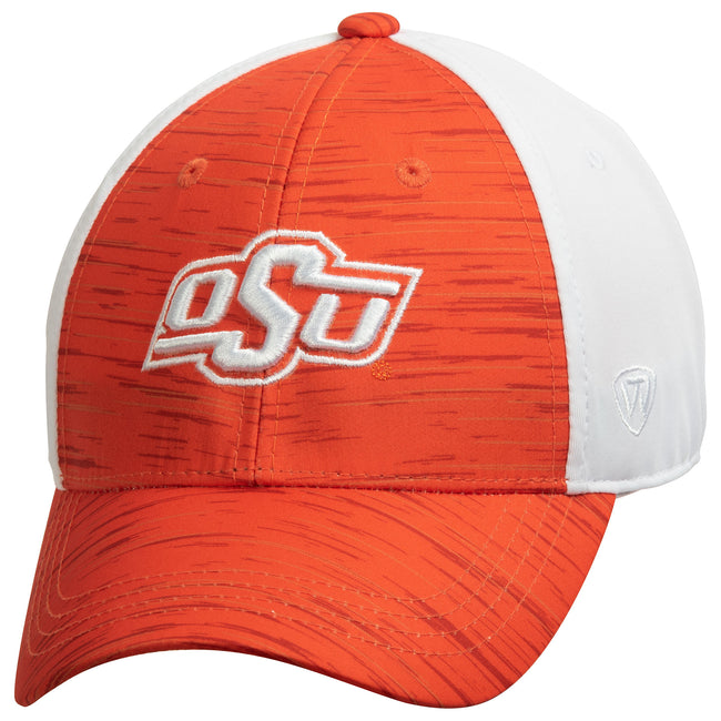 YOUTH OSU NOVH8 HAT - YOSUNH