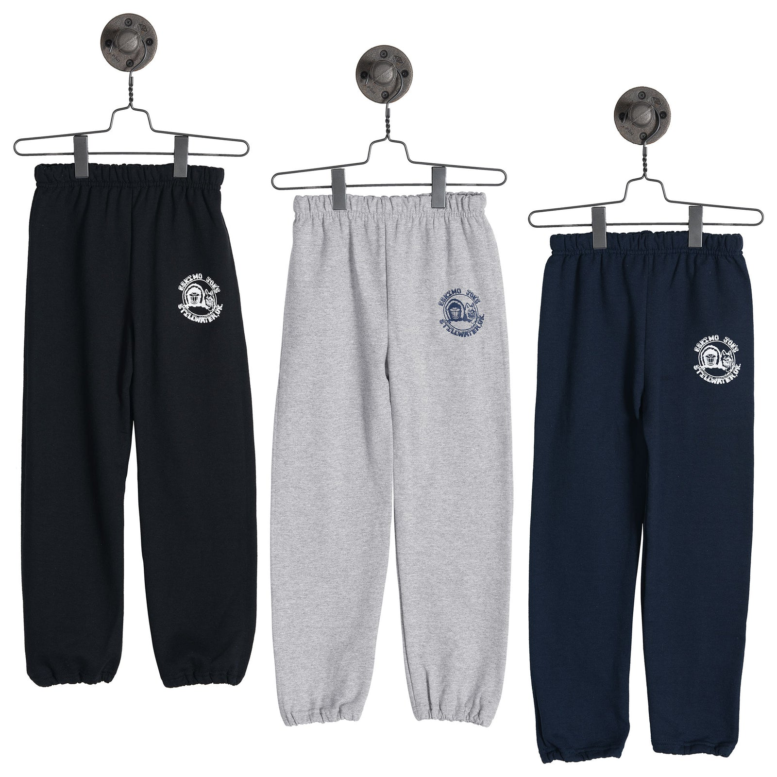 YOUTH SWEATPANT - YSP