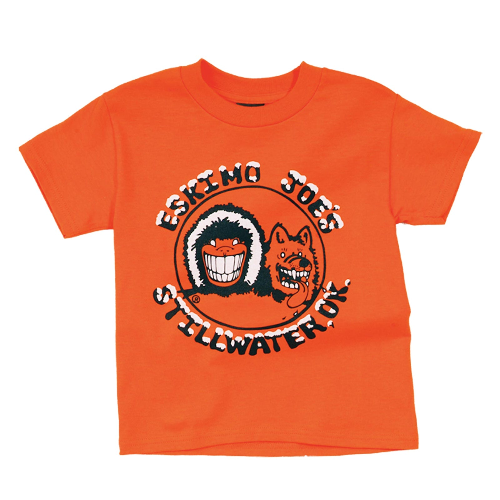 YOUTH TEES - YT - Eskimo Joe's Clothes