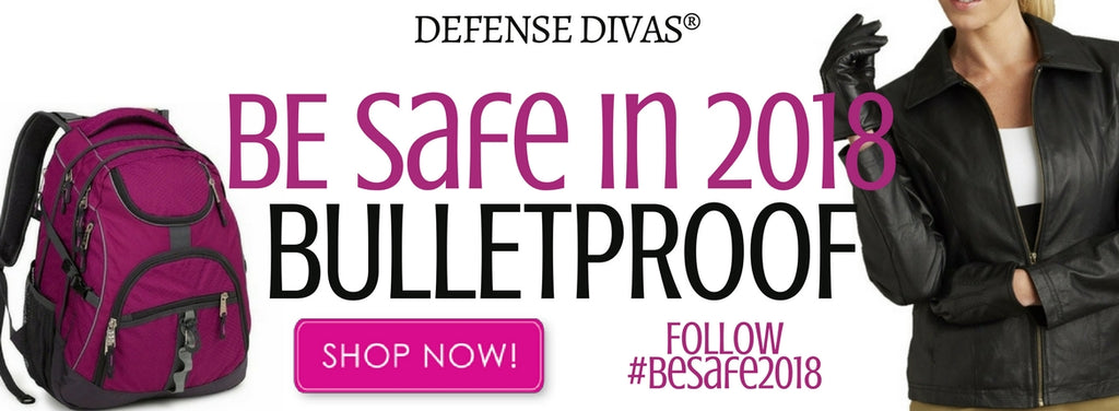 defense divas bullet blocker bullet proof backpacks kevlar clothing and ballistic safety insert panels