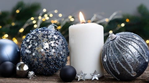 fire hazards are everywhere in the home holiday safety tips
