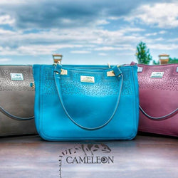 cameleon radiant ccw purses 3 colors