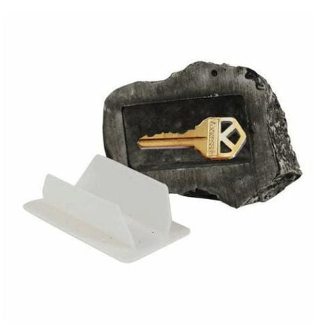 defense divas fake rock key hider view key inside KH-ROCK