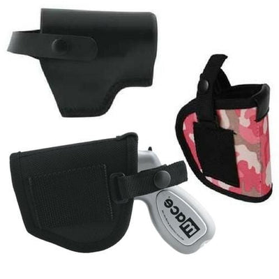 Mace Pepper Gun Holsters Pepper Spray Accessories