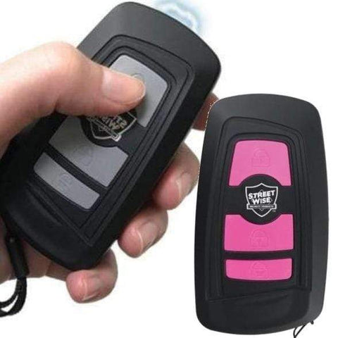 razor stun gun defense divas self defense products for women