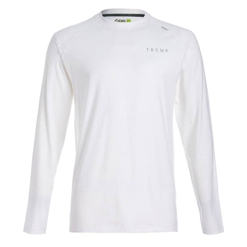 Carrollton Long Sleeve Performance Tee