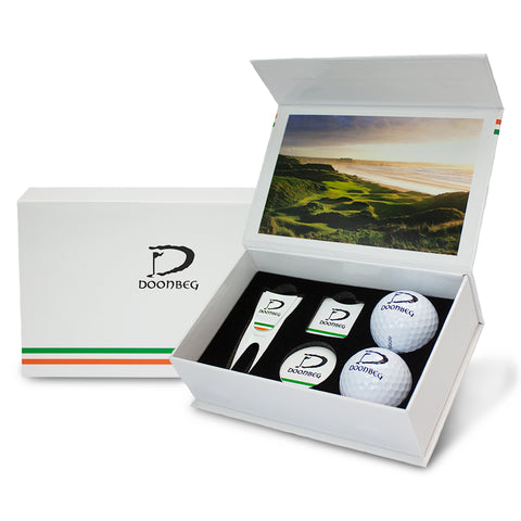 Doonbeg Collection iBox