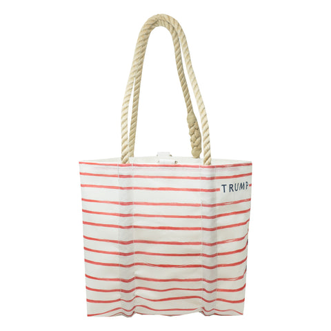 Stars & Stripes Handbag