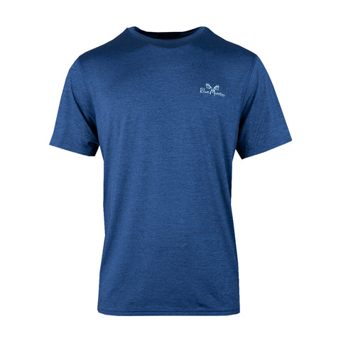Guide Sport Tee