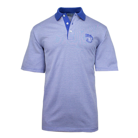 Trump Turnberry Polo