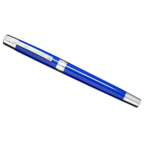 Trump Signature Collection Pen
