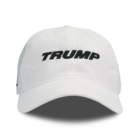 Trump Airfleet Icon Hat
