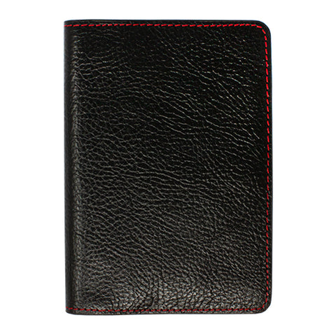 Jet Setter Passport Holder
