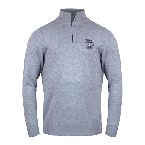 George Turnberry Open Championship Sweater