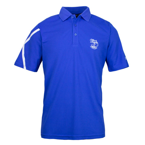 Saltire Performance Polo
