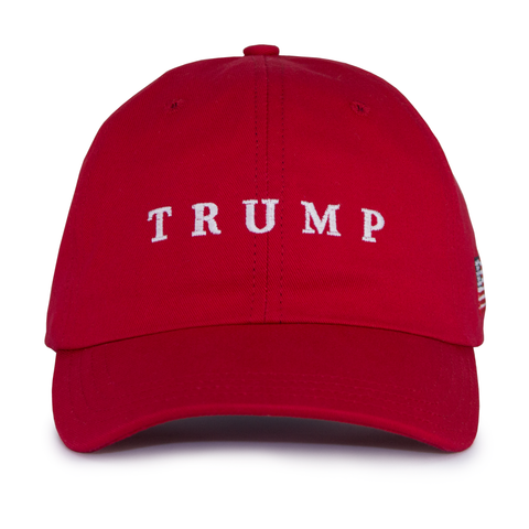 af0f24f12b8 Trump Store - Made in America Collection