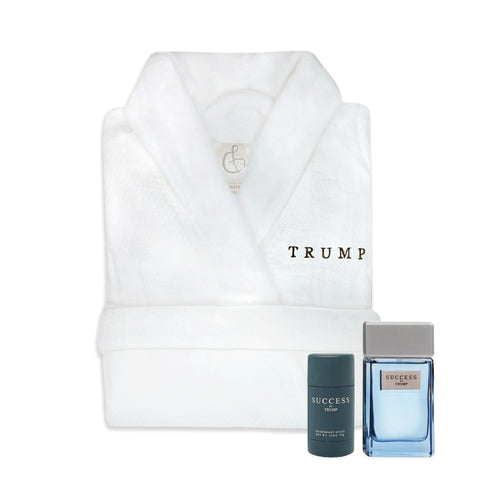 Signature Men's Gift Set