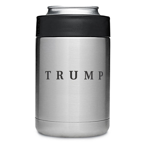 8bb44a0c553 Gifts - Father's Day Gift Guide – Trump Store