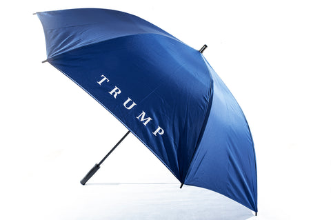 Double Layer Canopy Umbrella