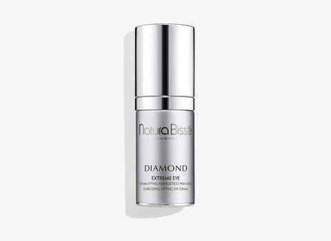 Diamond Extreme Eye Cream
