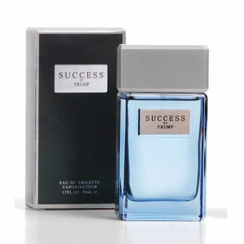 Success Cologne