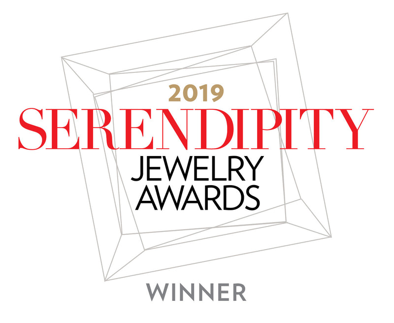 Serendipity Jewelry Awards
