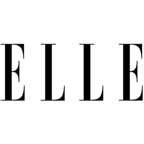 Featured: Elle