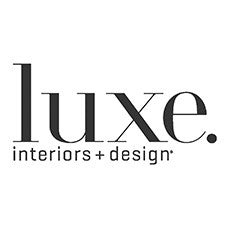 Luxe May 2012