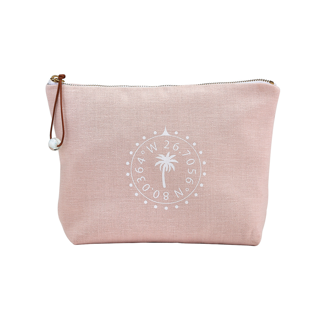 Palm Beach Travel Pouch