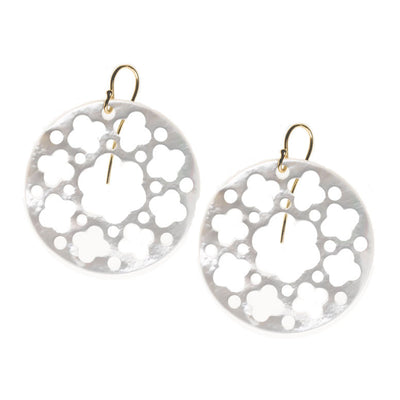Carlotta Earrings