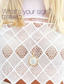Feature : What's Your Sign?