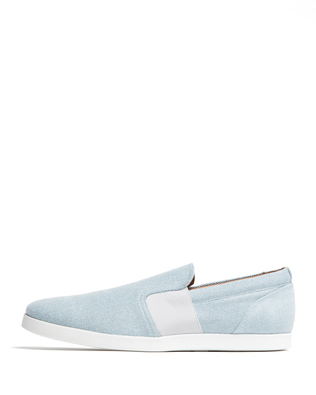 ATM Hampton Slip-On Sneaker