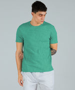 Men's T-Shirt by ATM Anthony Thomas Melillo