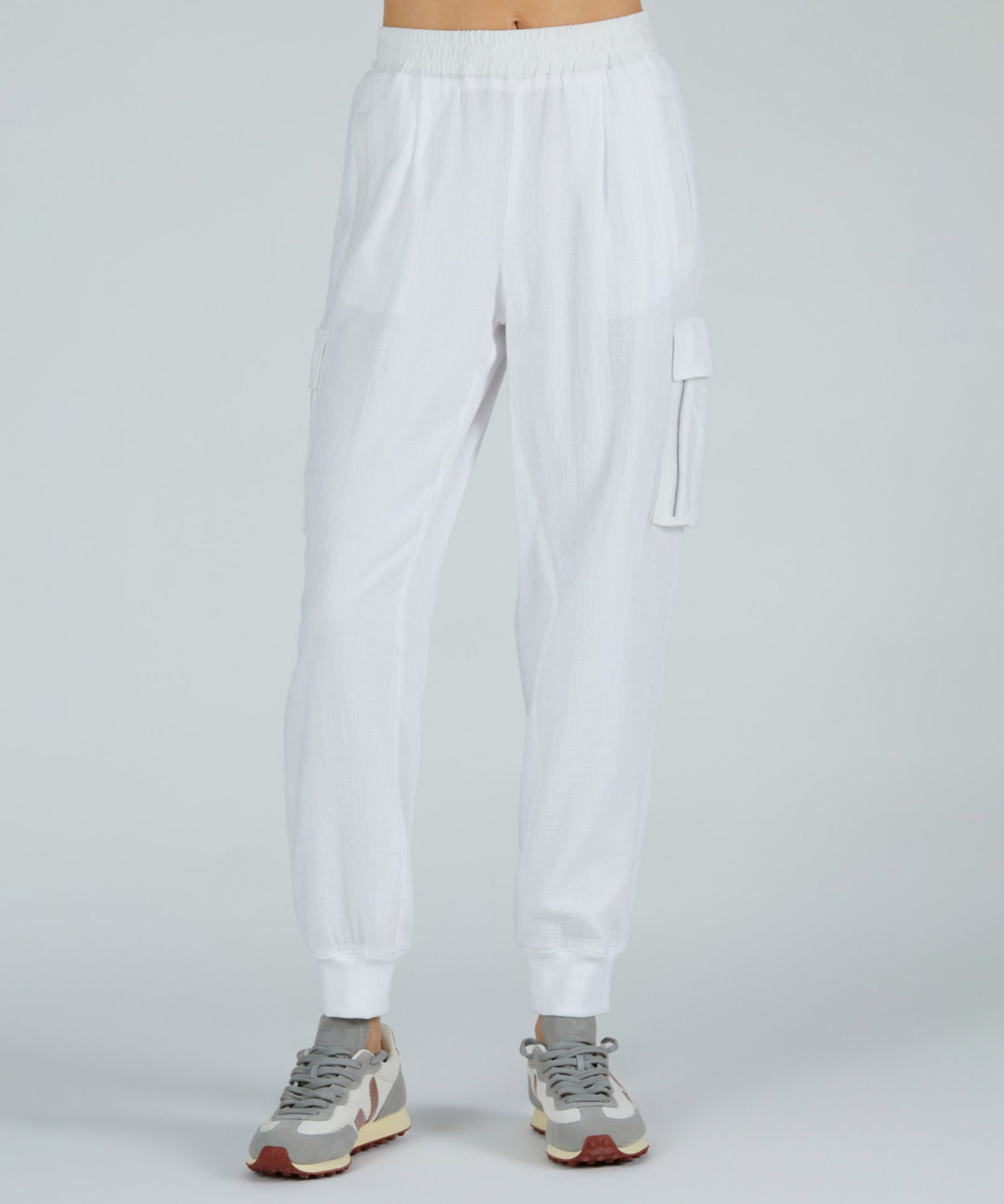 Women's Pant by ATM Anthony Thomas Melillo