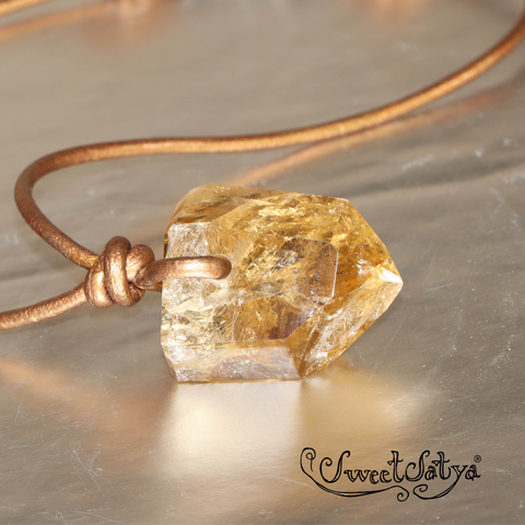 Interested In Becoming A Wholesale Buyer of SweetSatya® Crystal, Mineral, Fossil and Gemstone Jewelry