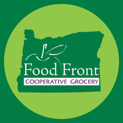 Food Front Cooperative Grocery